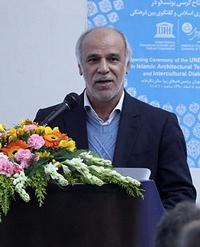 دکتر محمدمهدی عزیزی
