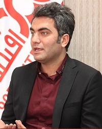 دکتر میثم رادپور